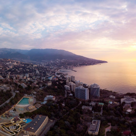 [Group Yalta-rassvet-360]-25-10x5K-360-sz_cr